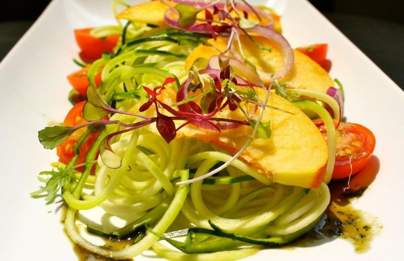 Peach Zuke Basil Salad1 800x516 1