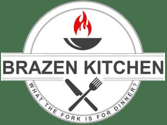 Brazen Kitchen