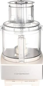 Cuisinart DFP 14CRM 14 Cup Food Processor