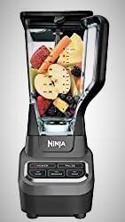 Ninja Professional BL610 1