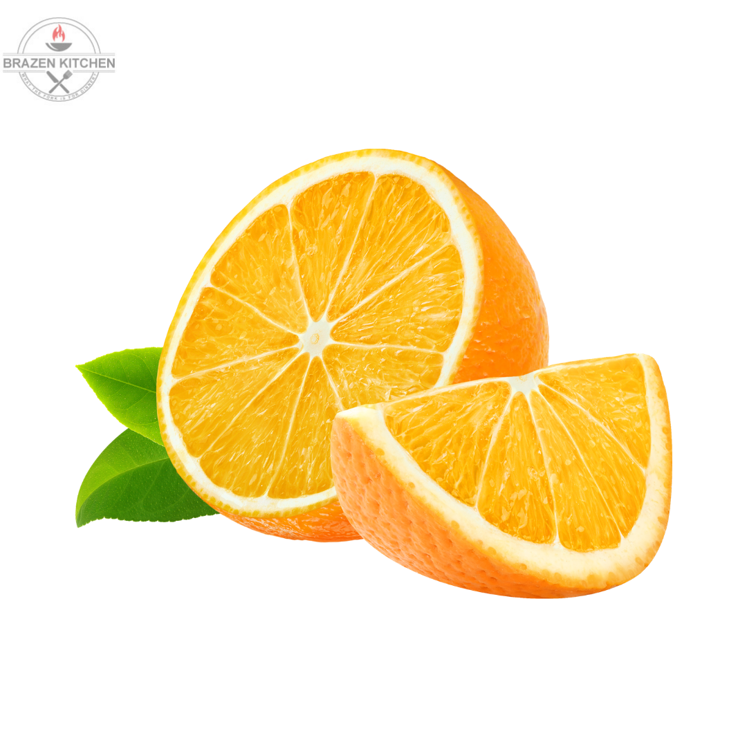 Which Oranges are the Best for Juicing?
