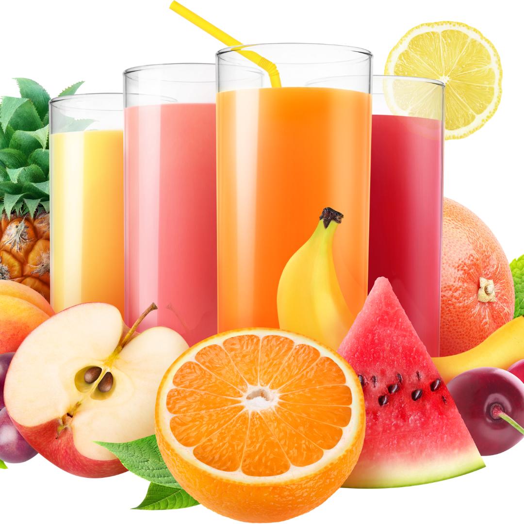 How Long Does Juice Last