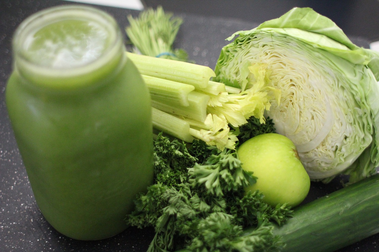 green juice 769129 1280